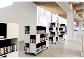 calgary_public_library_ca_021.jpg