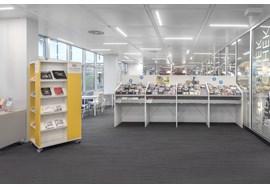 berufsschulzentrum_biberach_school_library_de_001.jpg