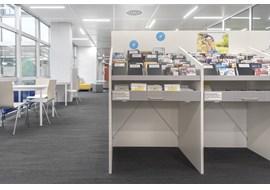 berufsschulzentrum_biberach_school_library_de_002.jpg
