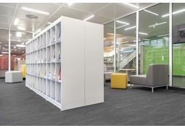 berufsschulzentrum_biberach_school_library_de_003.jpg