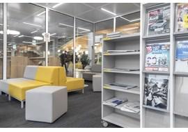berufsschulzentrum_biberach_school_library_de_004.jpg