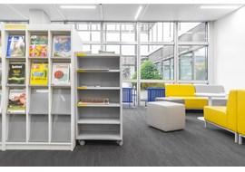 berufsschulzentrum_biberach_school_library_de_005.jpg