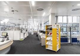 berufsschulzentrum_biberach_school_library_de_009.jpg