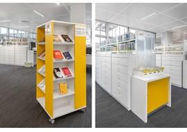 berufsschulzentrum_biberach_school_library_de_010.jpg