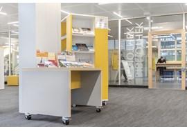 berufsschulzentrum_biberach_school_library_de_011.jpg