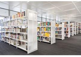 berufsschulzentrum_biberach_school_library_de_014.jpg
