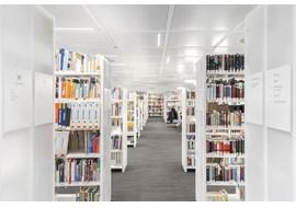 berufsschulzentrum_biberach_school_library_de_015.jpg