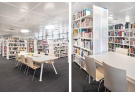 berufsschulzentrum_biberach_school_library_de_016.jpg