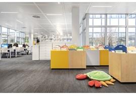 berufsschulzentrum_biberach_school_library_de_018.jpg