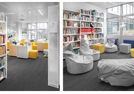 berufsschulzentrum_biberach_school_library_de_019.jpg