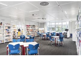 berufsschulzentrum_biberach_school_library_de_020.jpg