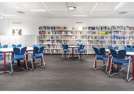 berufsschulzentrum_biberach_school_library_de_021.jpg