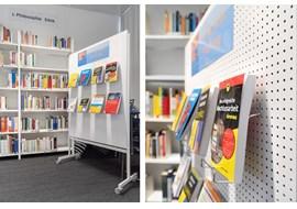 berufsschulzentrum_biberach_school_library_de_022.jpg