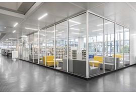 berufsschulzentrum_biberach_school_library_de_024.jpg