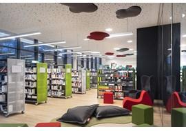 mediathek_oberteuringen_public_library_de_001.jpg