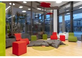 mediathek_oberteuringen_public_library_de_002.jpg