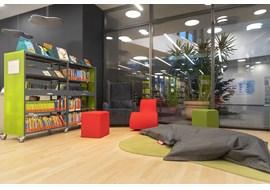 mediathek_oberteuringen_public_library_de_003.jpg