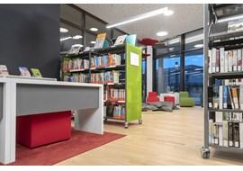 mediathek_oberteuringen_public_library_de_004.jpg