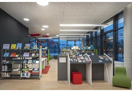 mediathek_oberteuringen_public_library_de_005.jpg