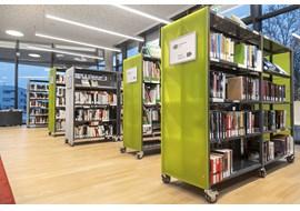mediathek_oberteuringen_public_library_de_007.jpg