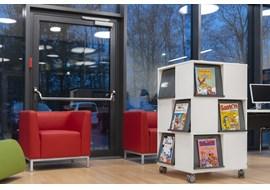 mediathek_oberteuringen_public_library_de_010.jpg
