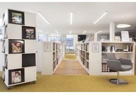 mediathek_teningen_public_library_de_001.jpg
