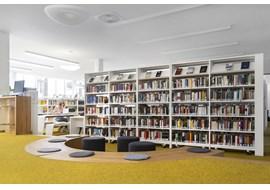 mediathek_teningen_public_library_de_004.jpg