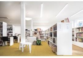 mediathek_teningen_public_library_de_005.jpg