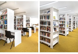 mediathek_teningen_public_library_de_006.jpg