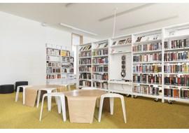 mediathek_teningen_public_library_de_007.jpg