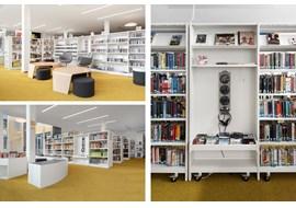 mediathek_teningen_public_library_de_008.jpg