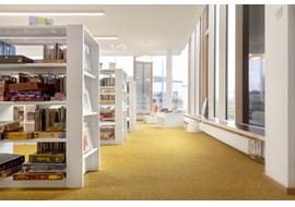 mediathek_teningen_public_library_de_009.jpg