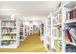 mediathek_teningen_public_library_de_010.jpg
