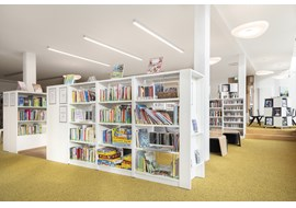 mediathek_teningen_public_library_de_011.jpg
