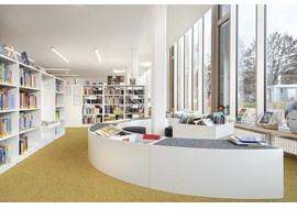 mediathek_teningen_public_library_de_012.jpg