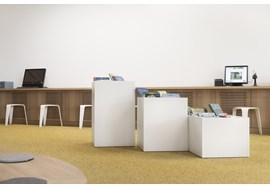 mediathek_teningen_public_library_de_013.jpg