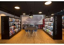 longyearbyen_public_library_no_003.jpg