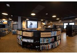 longyearbyen_public_library_no_004.jpg