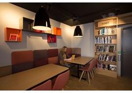 longyearbyen_public_library_no_006.jpg