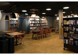 longyearbyen_public_library_no_009.jpg