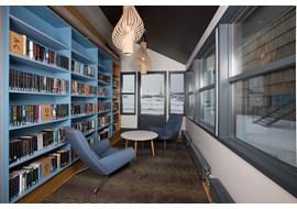 longyearbyen_public_library_no_011.jpg