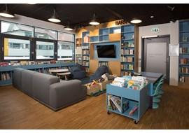 longyearbyen_public_library_no_012.jpg