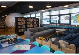 longyearbyen_public_library_no_014.jpg