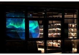 longyearbyen_public_library_no_015.jpg