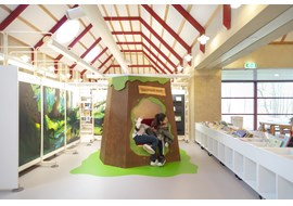 ringsted_public_library_dk_010.jpg