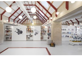 ringsted_public_library_dk_012.jpg