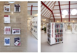 ringsted_public_library_dk_018.jpg