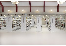 ringsted_public_library_dk_019.jpg