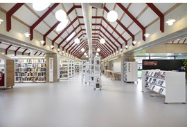ringsted_public_library_dk_020.jpg