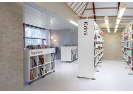 ringsted_public_library_dk_024.jpg